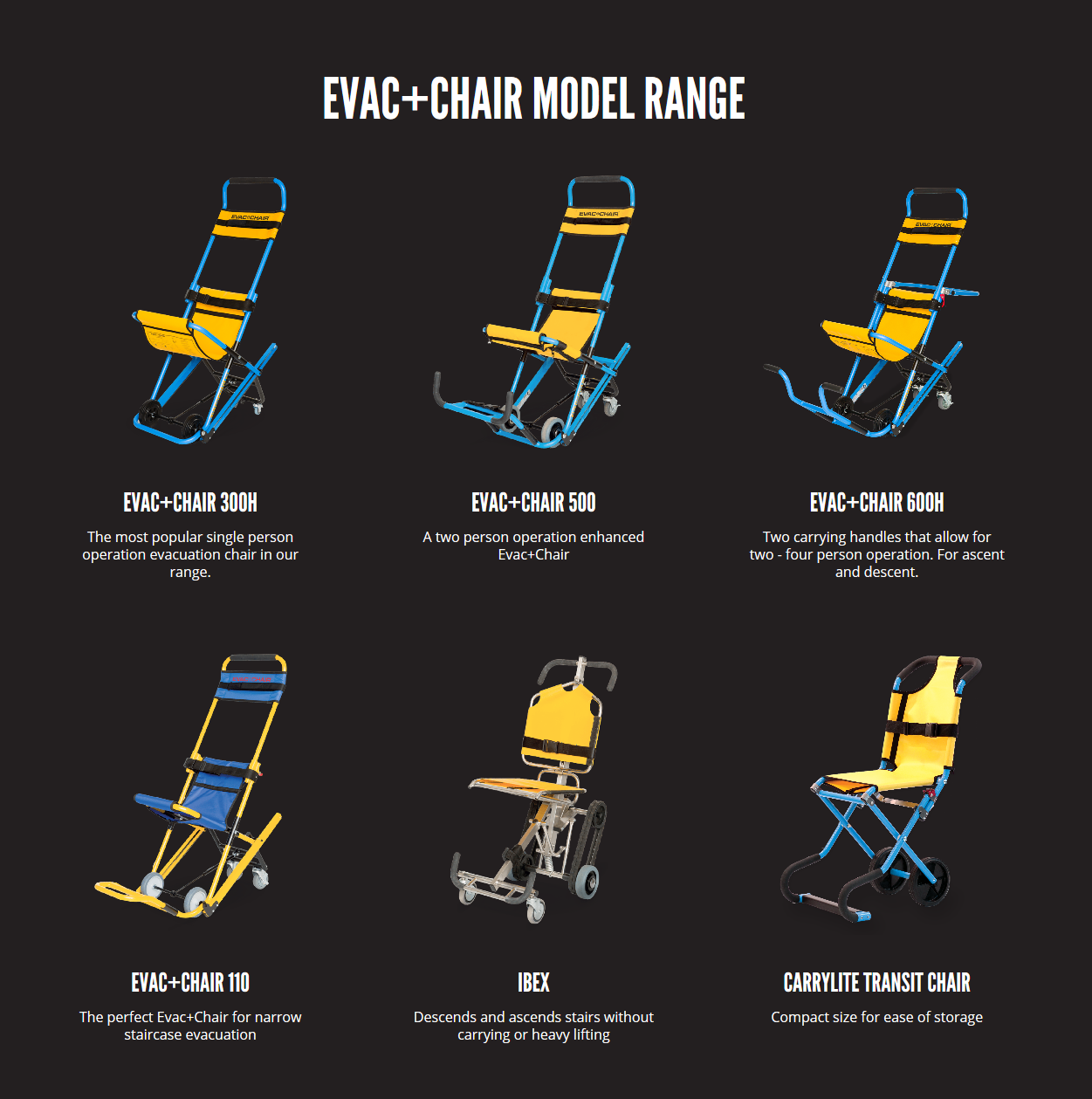Screenshot_2018-10-04 Evac Chair.png
