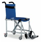 Air+Chair Standard 1-150AC